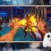 Los Más Increíbles Nuevos Mejores Juegos para Móviles Julio 2016
