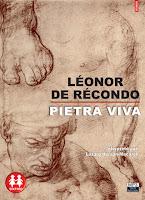 http://andree-la-papivore.blogspot.fr/2016/04/pietra-viva-de-leonor-de-recondo.html