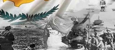 «Οι ΗΠΑ έλεγαν να μην κτυπήσουμε την τουρκική απόβαση γιατί ήταν άσκηση ΝΑΤΟ»!