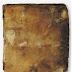 """Sebuah Kitab """"Injil"""" Kuno Berhasil Diterjemahkan, Isinya Diluar Perkiraan"""