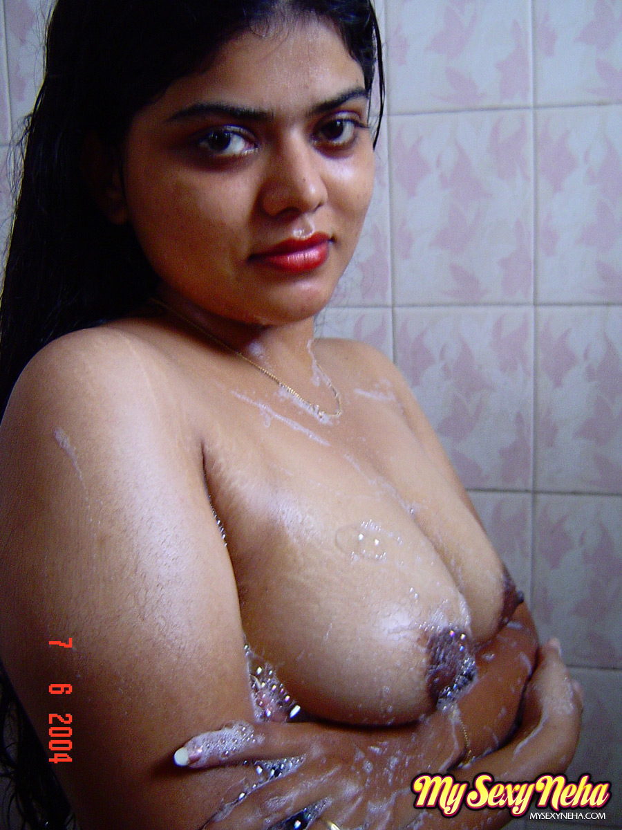 Accept. The Xxx aunty bath archives