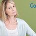 皮膚「臭火乾」?乳癌放射治療後的「急性皮膚反應」