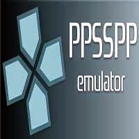 psp emulator for pc free download