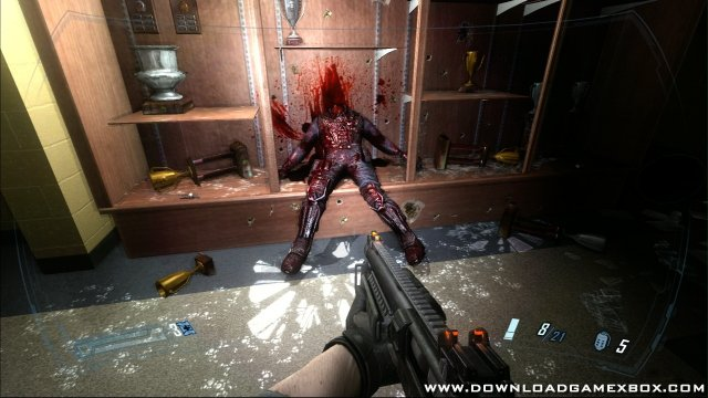 Fear 2 xbox 360 download