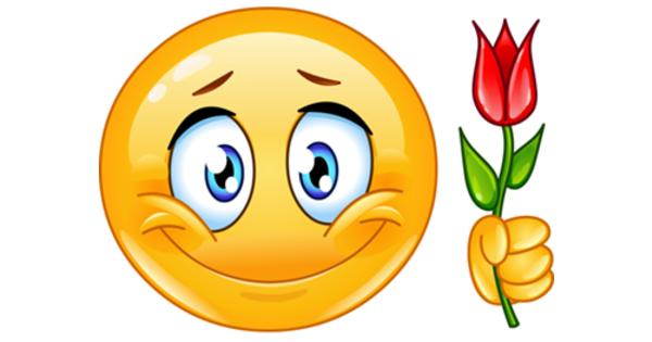 Facebook Smiley Faces | Symbols & Emoticons