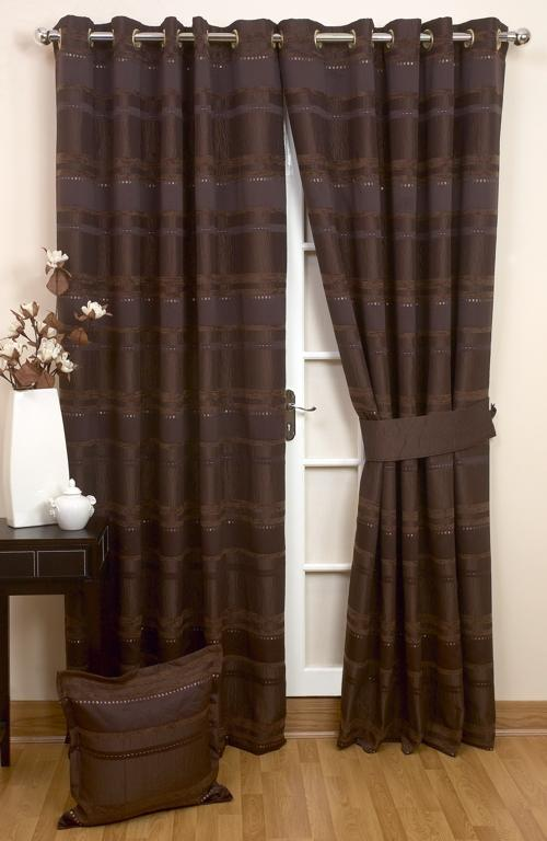 2013 luxury living room curtains Ideas | Modern Furniture Deocor