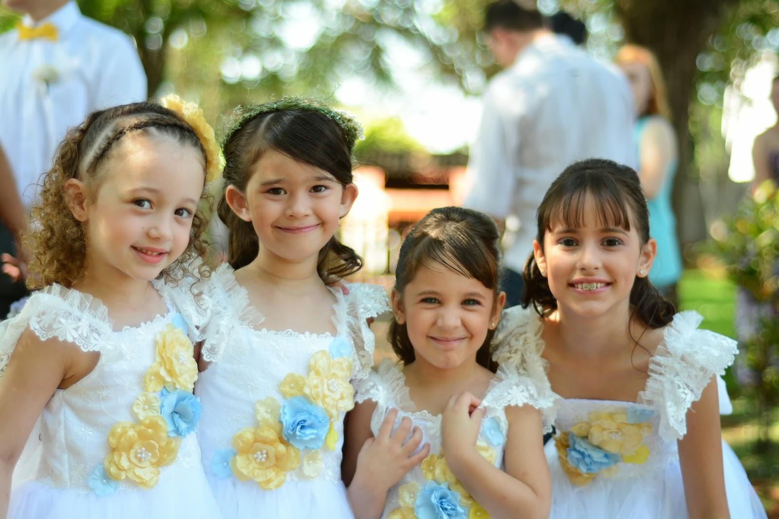 daminhas-casamento-dia-azul-amarelo