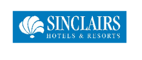 Sinclairs Hotels' Q1 EBIDTA up 17%