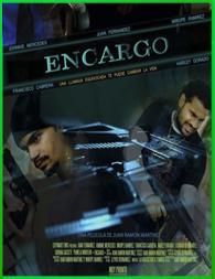 Encargo | 3gp/Mp4/DVDRip Latino HD Mega
