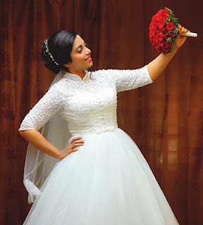 Kerala Christian Matrimony Malappuram Christava Matrimony