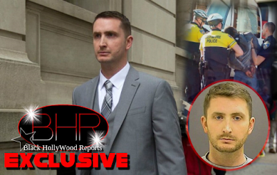 Police Officer Charged with The The Death Of Freddie Gray Has Been Found Not Guilty
