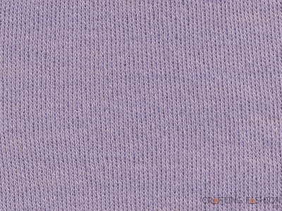 Knitting Fabric Construction : O! jolly! crafting fashion: knit fabric glossary