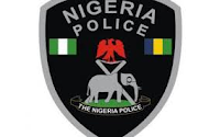 Robbers invade bank, remove ATM machine, attack polices station killing three policemen
