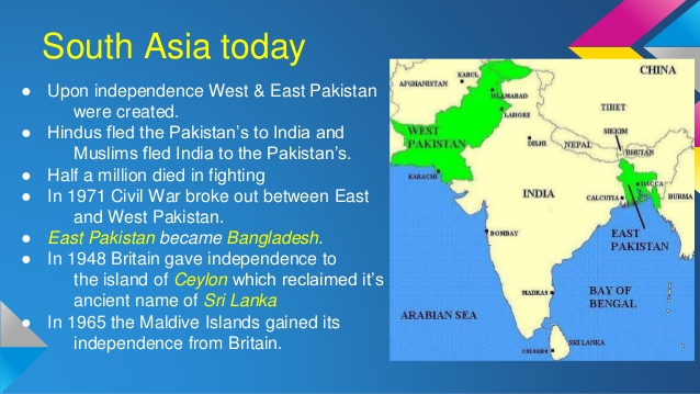 Mr es world geography page world geography chapter 25 south chapter 25 south asia today gumiabroncs Images
