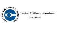 Technical Examiner Jobs 07 in CVC Recruitment 2016