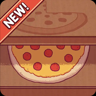 Best cooking games for android 2018