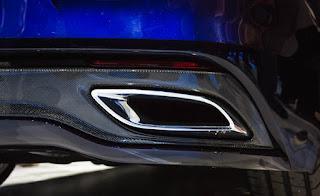 Buick-Avista-concept-show-floor-114-876x535