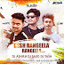 Desh Rangeela Rangeela Remix Dj Ashif.H Dj Sajid Dj Yash