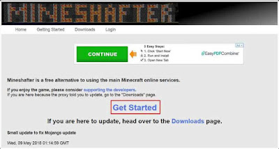 √ Cara Download & Install Minecraft di PC dan Mac Gratis (Full Version)