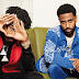 "Big Sean e Metro Boomin preparam álbum colaborativo ""Double Or Nothing"""