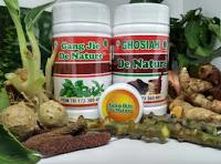 Obat Herbal Sifilis Kencing Nanah Manjur Ampuh Gang Jie Gho Siah Merk Denature Jamin Asli Terlaris