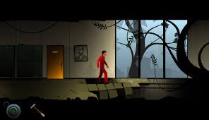 The Silent Age Apk For Android