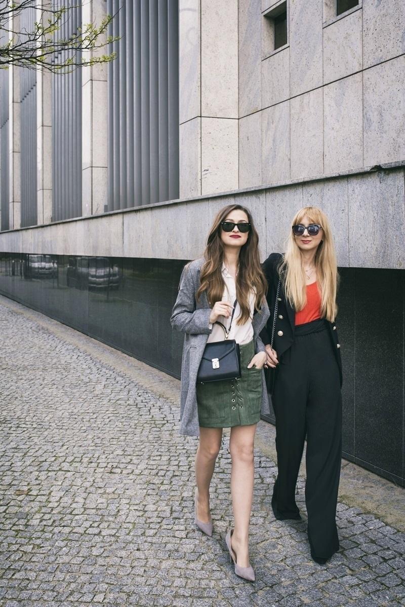 polskie blogerki przyjaciółki