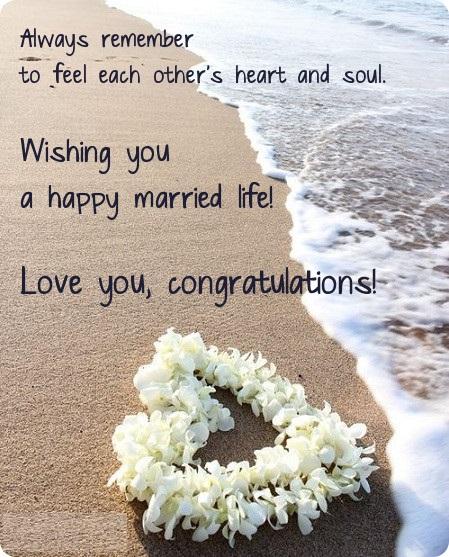 Happy marriage wishes wedding wishes a wedding wishes words marriage wishes marriage wishes