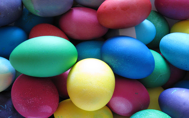 Funny Easter Egg Images Download