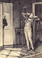 test-revizor-voprosy-otvety-viktorina