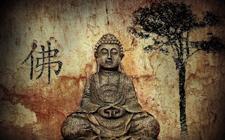 Buddha-ancient-HD Wallpapers-for-desktop-pc-laptop.jpg