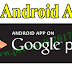 Check PSC Result 2018 Using Android App