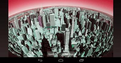 Download Aplikasi Kamera Android Mirip GoPro Terbaik
