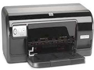 Image HP Deskjet Ink Advantage D730 Printer