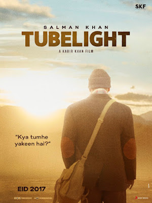 Tubelight movies