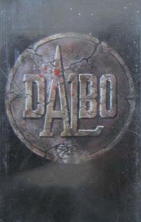 Iwan Fals - Album Dalbo (1993)