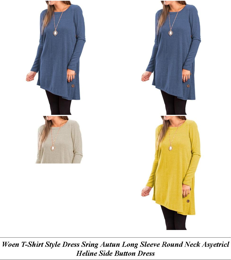 Long Dresses - Women For Sale - Dress Sale - Cheap Cute Clothes