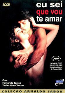 Eu Sei Que Vou Te Amar (1986)