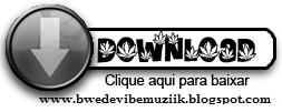 http://www.mediafire.com/download/h4r7lf5f1oo9hz7/Zona+5+-+Pablo+%28