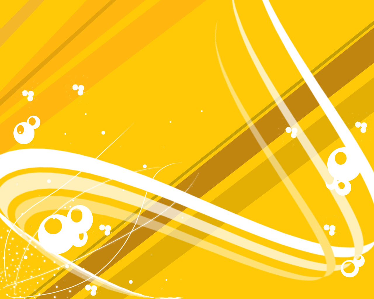 Yellow Wallpapers Yellow Wallpapers
