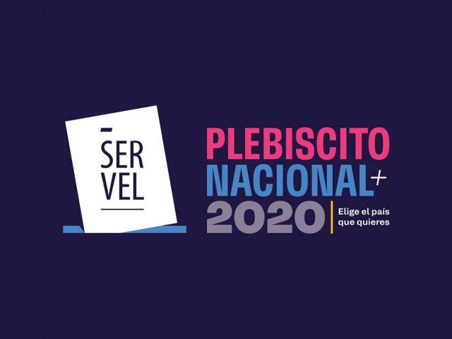 Plebiscito Nacional