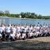 Eko-ronilačka grupa invalida Lukavac na takmičenju u podvodnoj fotografiji