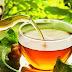 Três receitas de chás para secar a barriga; confira