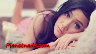 Download Dia (anji) Dangdut Koplo Remix Version Cita Citata Mp3 Free Lagu Terbaru (3:22 MB)
