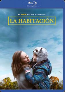 La habitaci n 2015 dvdrip latino drama peliculas for Habitacion pelicula 2015