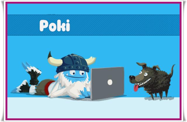 Poki jogos online,jogar online,jogos para meninas,jogos de esportes,jogos de tabuleiros,jogos de ação,jogos de filmes,jogos de aventura,jogos de habilidade