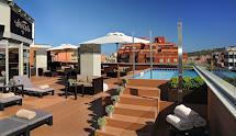 Sercotel Hotels - Oficial