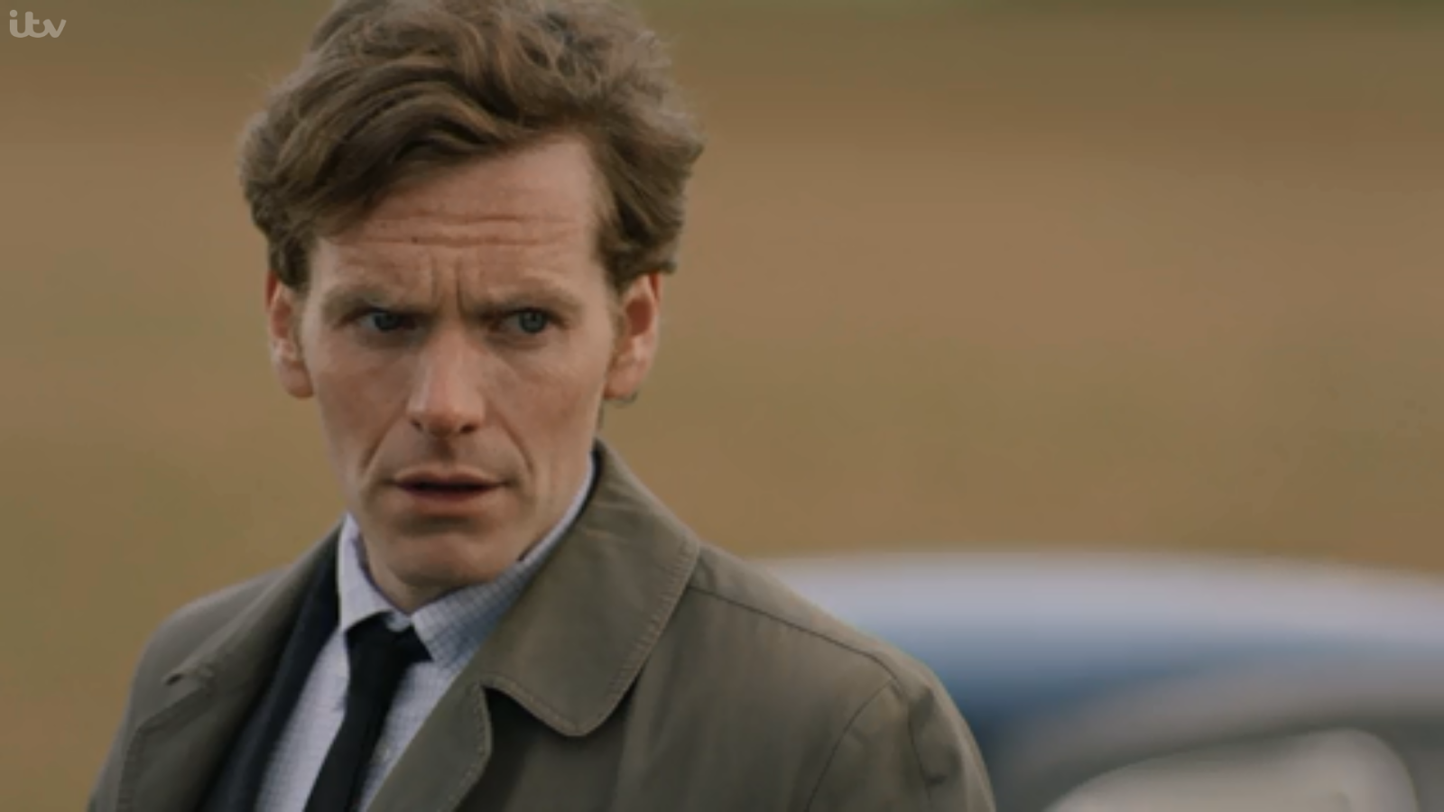 recipe: endeavour series 4 harvest [26]