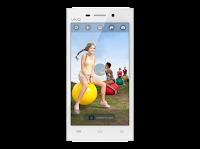 Harga Vivo Y15, Handphone Vivo Android Terbaru 2016