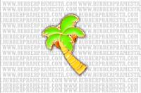 PIN ENAMEL KARAKTER | PIN ENAMEL BUAH BUAHAN | PIN ENAMEL DISTRO | PIN ENAMEL HADIAH BAJU | PIN ENAMEL UNTUK ANAK ANAK | HOW TO MAKE ENAMEL PINS | ENAMEL PIN CUSTOM | ENAMEL PIN MAKER | ENAMEL PIN DIY | ENAMEL PIN ETSY | CHAP ENAMEL PINS | COOL ENAMEL PINS | ENAMEL PINS WHOLESALE